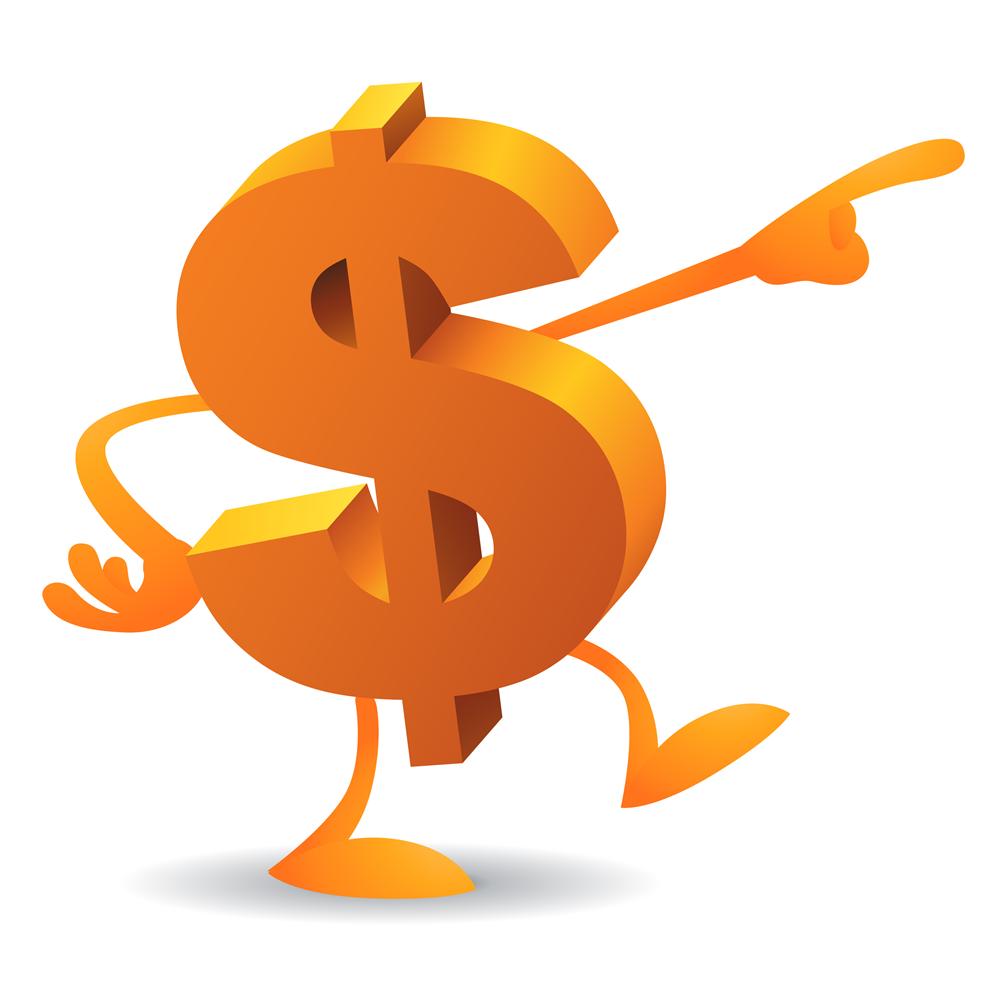 Belajar perdagangan mata uang online