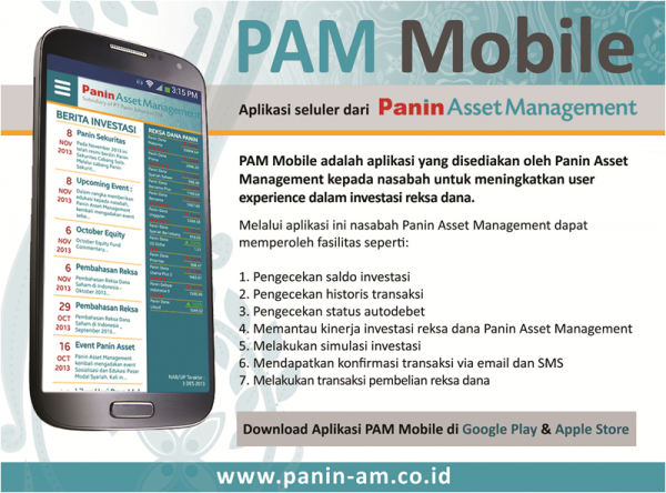 PAM Mobile