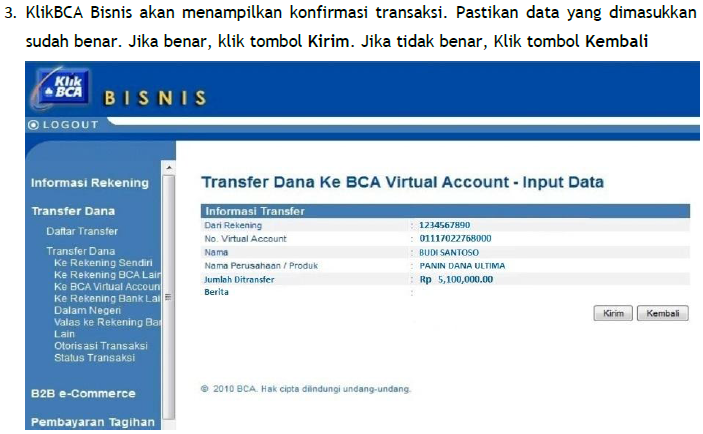 Rudiyantopanin Dana Maksima Prima Syariah Saham Atau Ultima Pilih Mana Update Fasilitas Autodebet