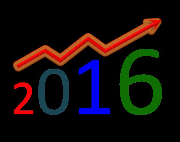 Investasi 2016