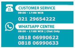Contact Center Panin AM