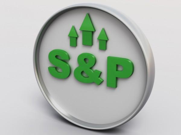 S&P 500 Pure Concept I