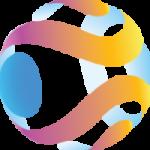 ss_logo_0