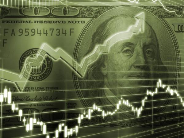 Dollar dan Reksa Dana Dollar