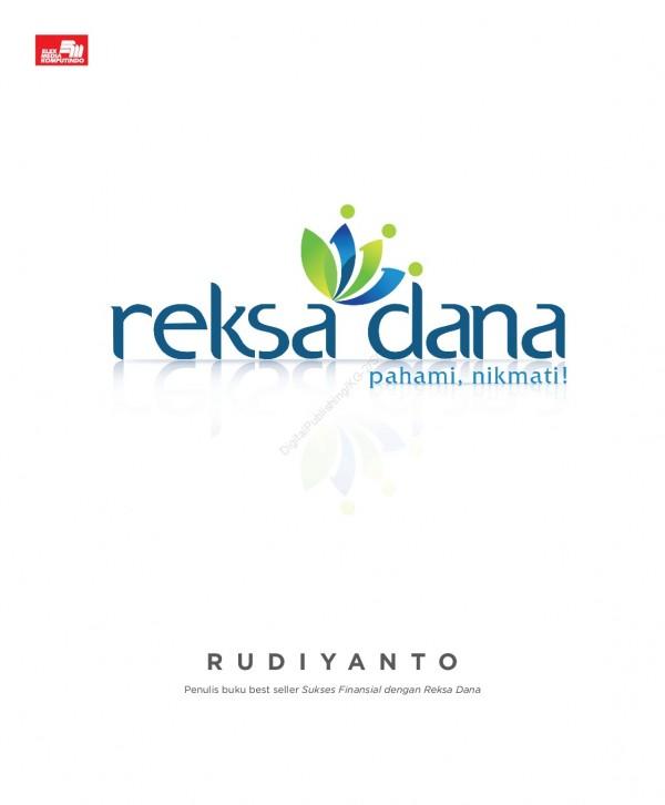 Reksa Dana Pahami Nikmati